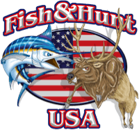 Fish and Hunt USA